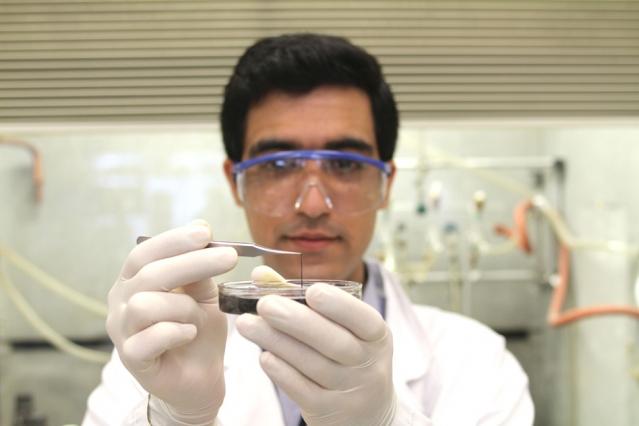 MIT-Nanowires-2